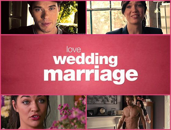 Kellan-Lutz-Mandy-Moore-Love-Wedding-Marriage-Trailer
