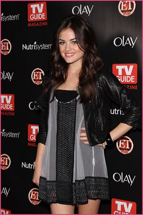 Lucy-Hale-TV-Guide