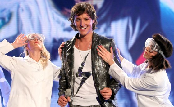 Marco-Angelini-DSDS-7.-Mottoshow