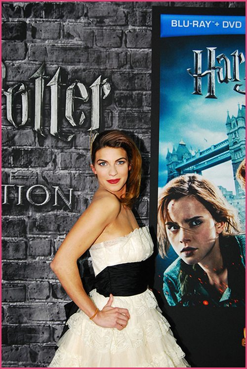 Natalia-Tena-Harry-Potter-2011