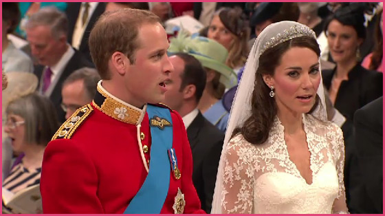 Prinz-William-Kate-Middleton-Hochzeit-12
