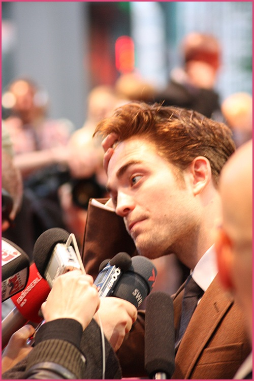 Robert-Pattinson-Berlin-WFE-42
