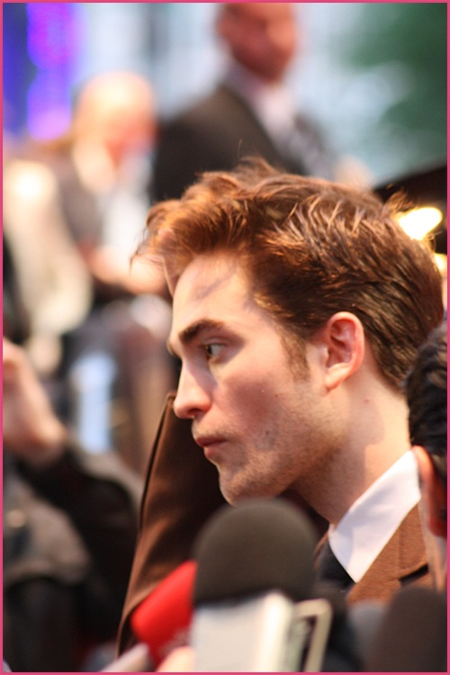 Robert-Pattinson-Berlin-WFE-57