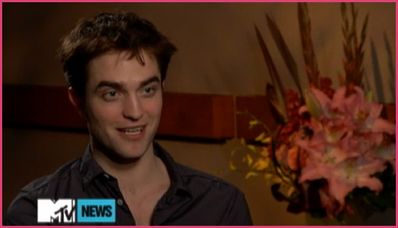 Robert-Pattinson-MTV-Breaking-Dawn-Leak