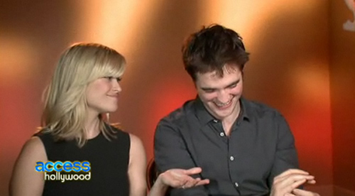 Robert-Pattinson-Reese-Witherspoon-Access