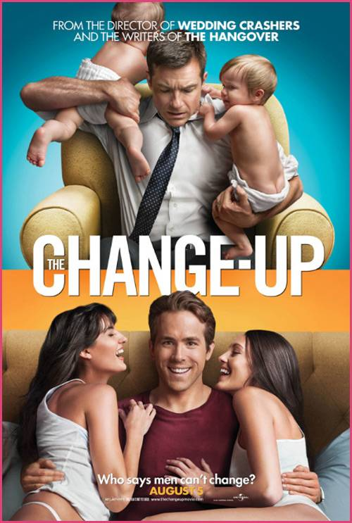 The-Change-Up-Poster