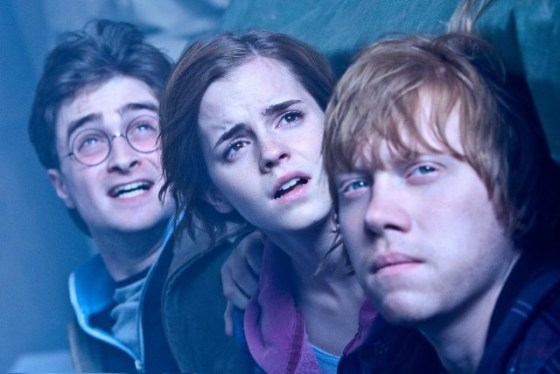harry potter deathly hallows 2 promo2