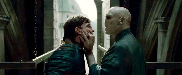 harry potter deathly hallows 2 promo6