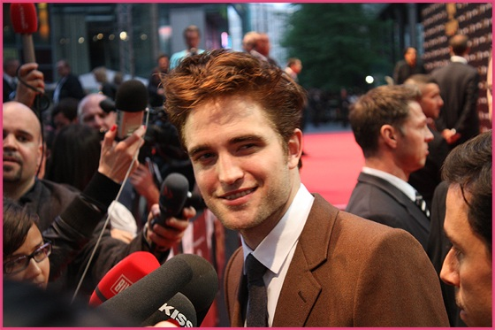 robert pattinson berlin wfe 28