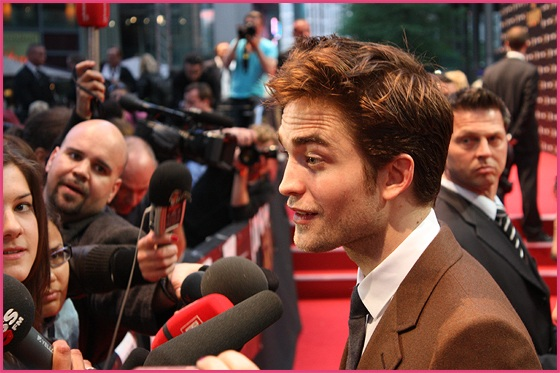 robert pattinson berlin wfe 33