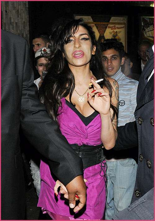 Amy-Winehouse-Psychosis-Premiere