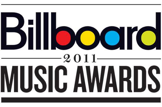 Billboard Music Awards 2011 Justin Bieber und Eminem dominieren Billboard Music Awards 2011!