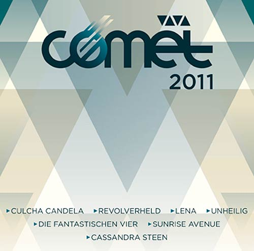 Comet-CD-Cover-2011