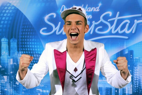 Pietro-Lombardi-Superstar-2011