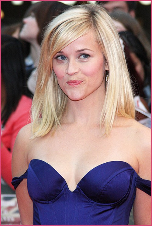Reese-Witherspoon-WFE-London-2