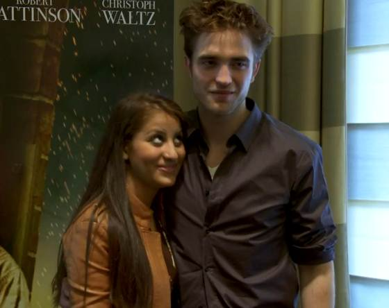 Robert-Pattinson-MeetGreet-Berlin