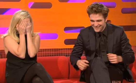 Robert-Pattinson-Reese-Witherspoon-Graham