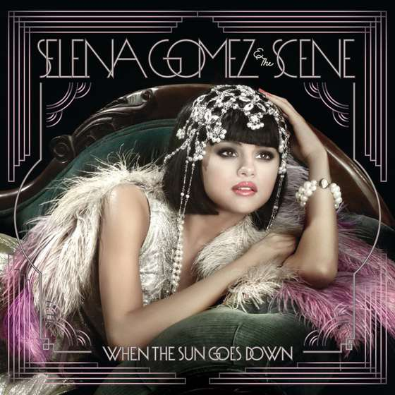 Selena-Gomez-When-The-Sun-Goes-Down-Cover