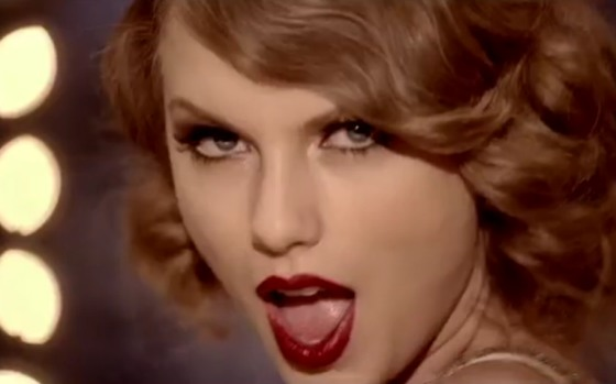 Taylor-Swift-Mean