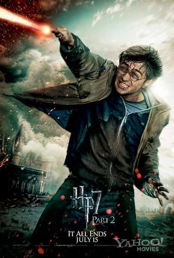 Harry-Potter-7-Deathly-Hallows-Promo-3