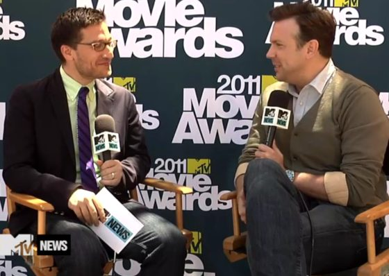 Jason-Sudeikis-MTV-Movie-Awards-Interview