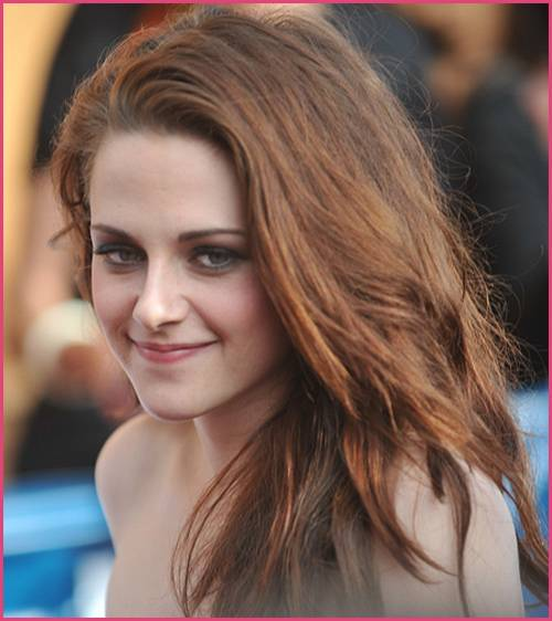 Kristen-Stewart-MTV-Movie-Awards-2011-5