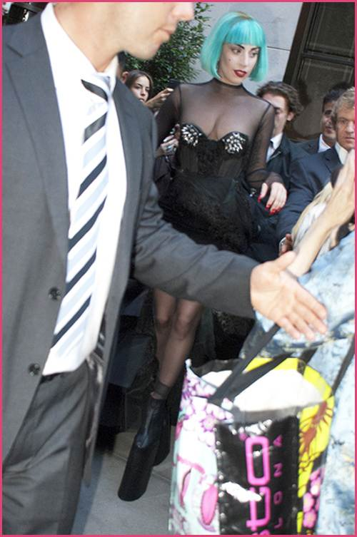 Lady-Gaga-New-York-2011
