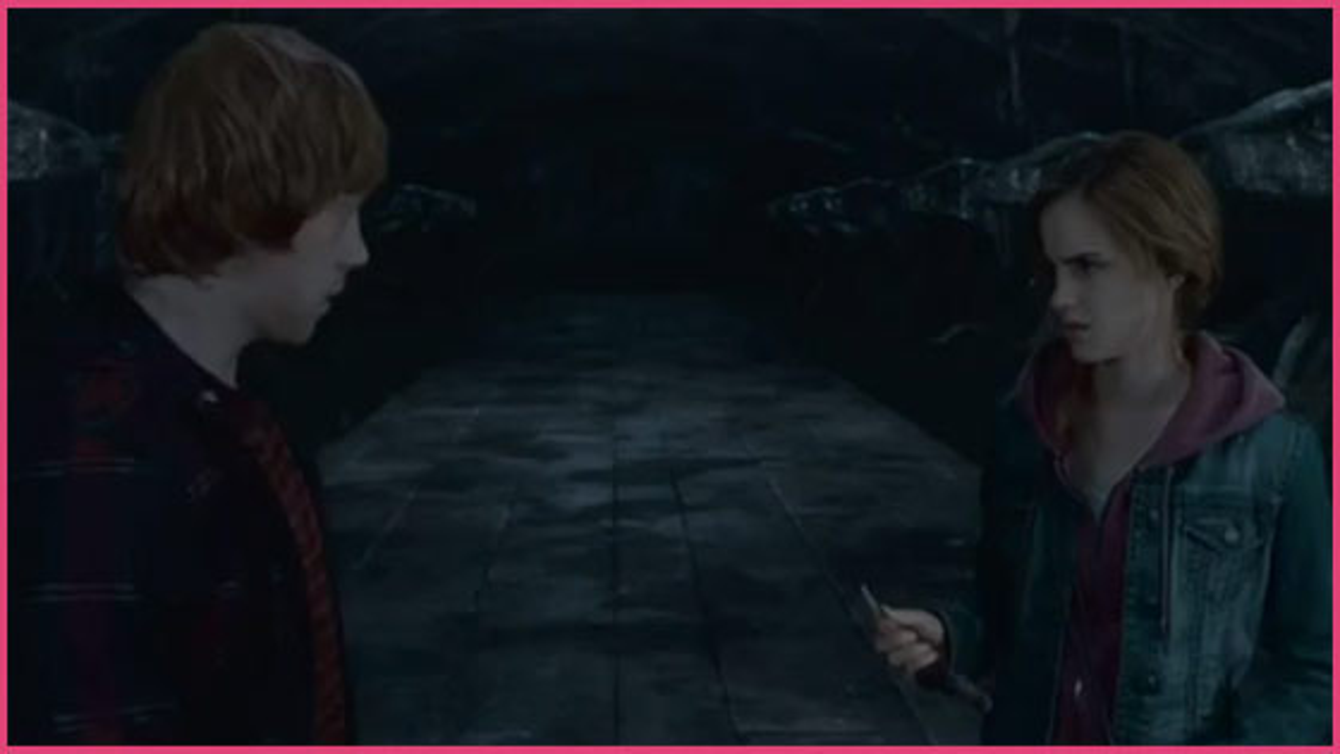 Ron-und-Hermine-Harry-Potter-7.2