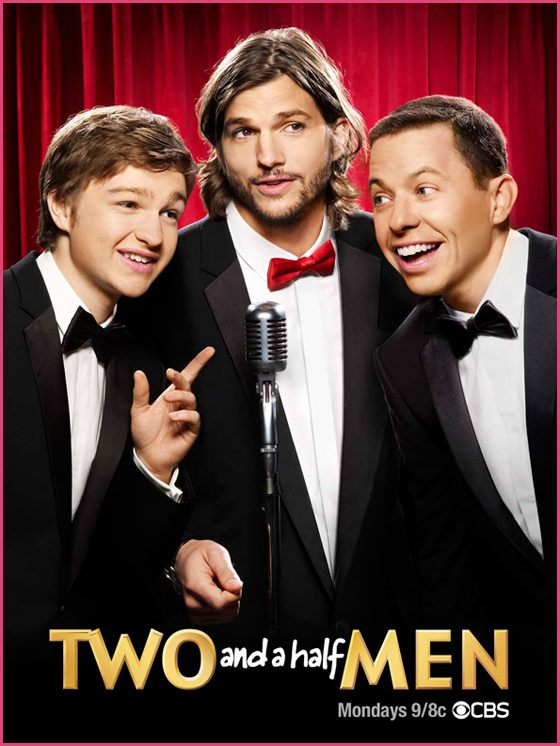Ashton-Kutcher-Two-And-A-Half-Men-Promo