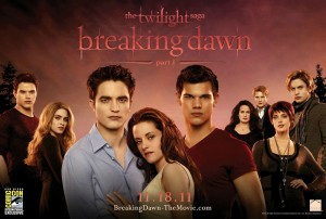 Breaking-Dawn-Promotion-Poster-300x202
