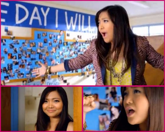 Charice-One-Day