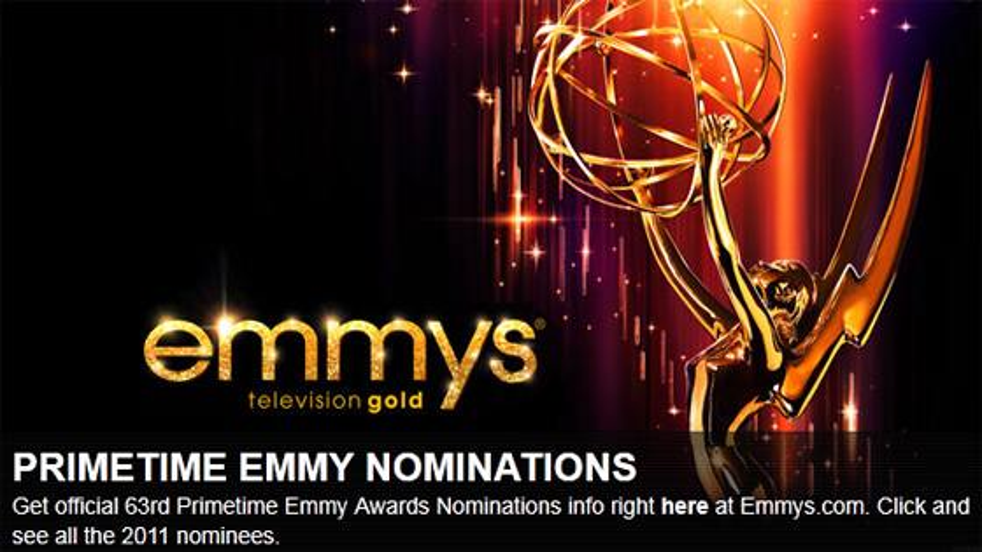 Emmys-2011-Logo