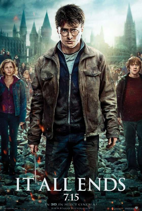 Harry-Potter-Deathly-Hallows-2-Poster_Cast