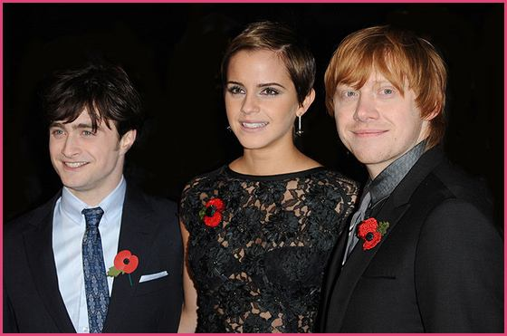 Harry-Potter-Deathly-Hallows-Premiere-London