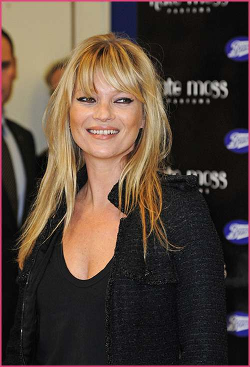 Kate-Moss-Vintage-Muse-Launch-2010