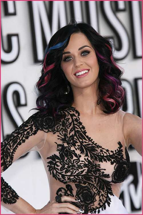 Katy-Perry-MTV-VMA-2010