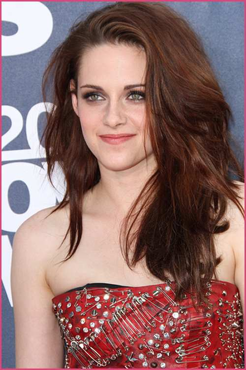 Kristen-Stewart-MTV-Movie-Awards-2011-3