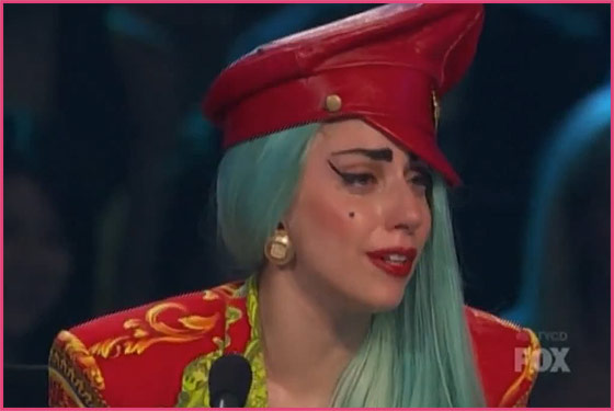 Lady-Gaga-So-You-Think-You-Can-Dance