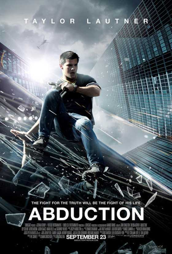 Taylor-Lautner-Abduction-Official-Poster
