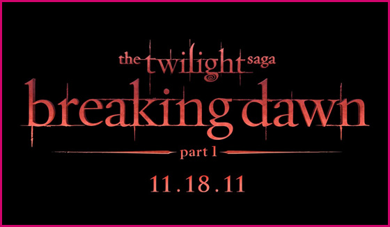 Twilight-Breaking-Dawn-Logo