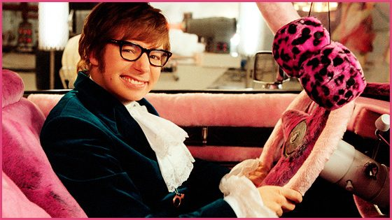 Austin-Powers-Mike-Meyers-Goldmember