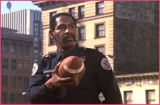 Bubba-Smith-Moses-Hightower-Police-Academy