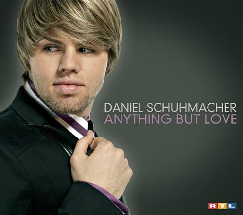 Daniel-Schuhmacher-Anything-But-Love-Cover