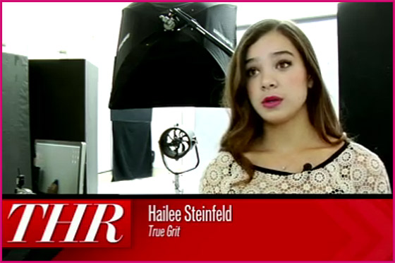 Hailee-Steinfeld-The-Hollywood-Reporter-Fotoshooting