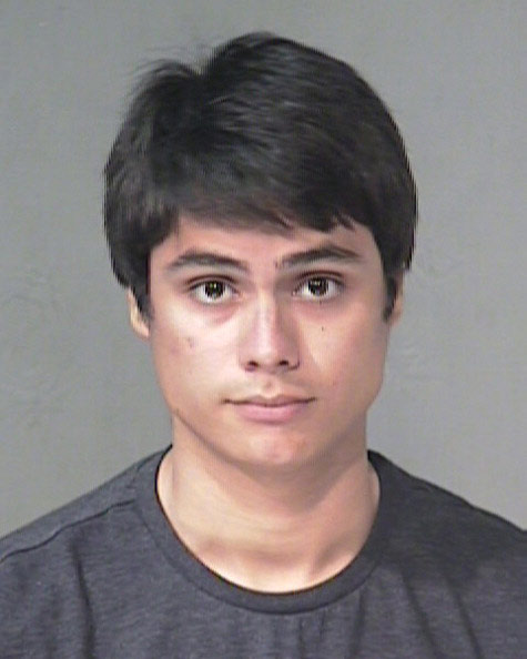 Kiowa-Gordon-Mug-Shot