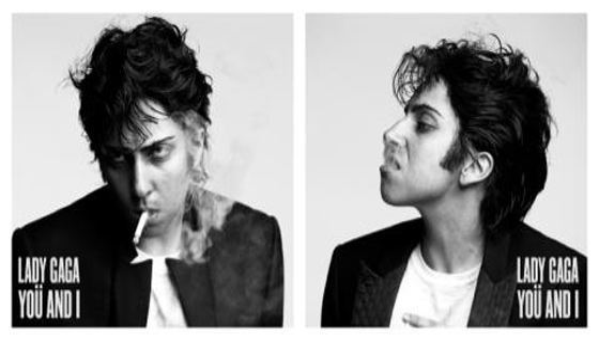 Lady-Gaga-You-and-I-Singlecover