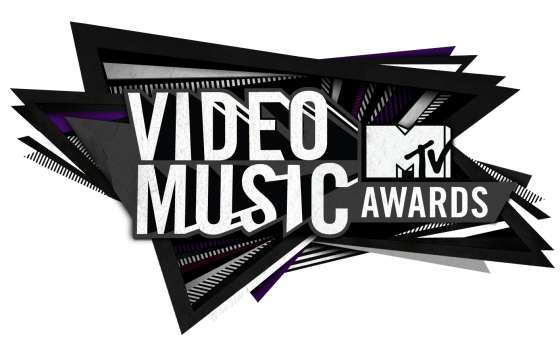 MTV-Video-Music-Awards-2011-Logo