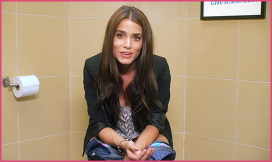 Nikki-Reed-Give-A-Shit