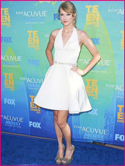 Taylor-Swift-Teen-Choice-Awards-2011-3