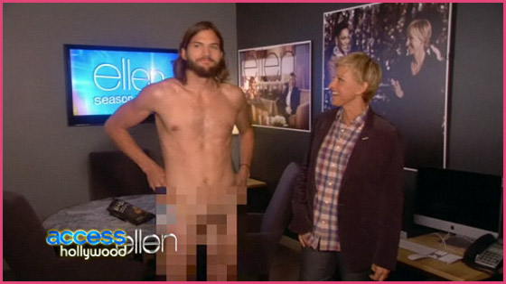 Ashton-Kutcher-nackt-Ellen-DeGeneres